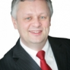 Michel De Wolf