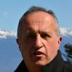 Alain Lacourt