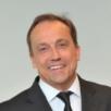 Benoît Vanderstichelen