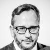 Gerd Goyvaerts