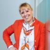 Joëlle Van Hecke