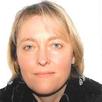 Muriel Moutteau
