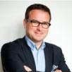 Olivier D'AOUT