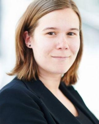 Ellen Cortvriend