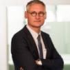 Philippe Dedobbeleer