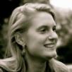 Nathalie Rosier