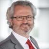 Yves De Cordt