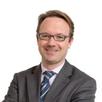 Tim Melis