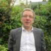 Alain Gehenot