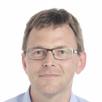 Alain Jousten