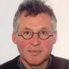 Pierre Goblet