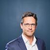 Quentin Vandenhaute