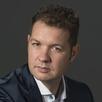 Rolf Van Lierde
