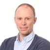 Michel Ausloos