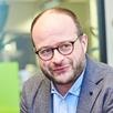 Olivier Mangelschots