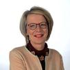 Véronique van der Straaten