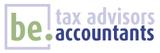 Institut des experts-comptables et des conseils fiscaux