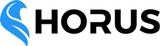 Horus Software