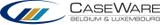 CaseWare Belgium & Luxembourg