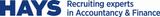 Hays Accountancy & Finance