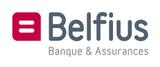 Belfius Banque & Assurances