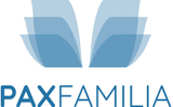 PaxFamilia