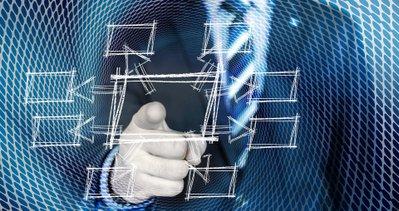 Digitalisation, simplification administrative et protection de la vie privée
