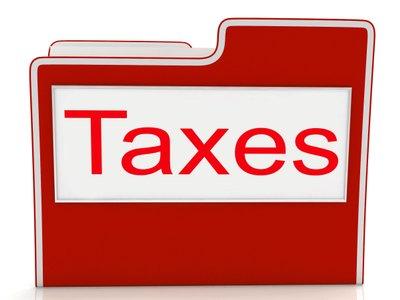 Dispositions urgentes en matière fiscale et de lutte contre la fraude