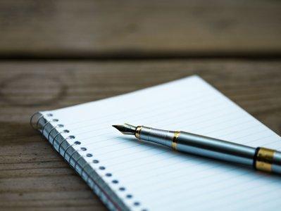 Le testament, un outil (de plus en plus) simple et flexible de planification successorale