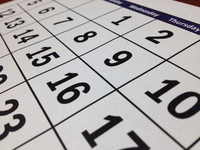 Déclarations INR : délai reporté au 15 janvier 2021 pour les personnes physiques et les sociétés.