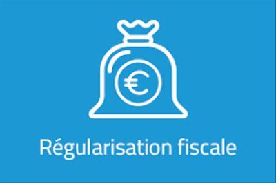 Mesures fiscales approuvées au dernier Conseil des Ministres