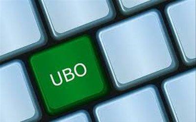 UBO-register : verlenging termijn voor het uploaden van bewijsstukken tot 31 augustus 2021