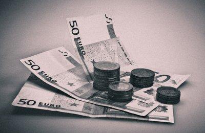 Les 40 milliards euros d'argent noir sur les comptes belges, une manne financière idéale pour renflouer les caisses de l'Etat?