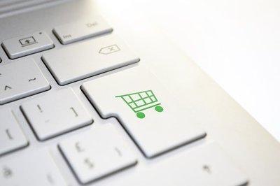 AR d'exécution transposant les directives relatives à l'e-commerce