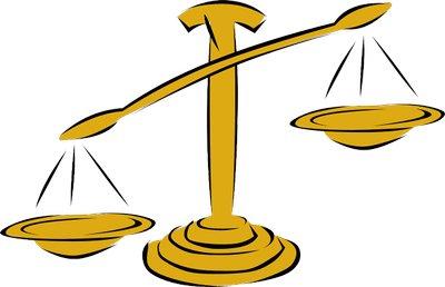 Pertes fiscales et activités complémentaires : heureux rappel à l'ordre de la Cour d'appel de Bruxelles