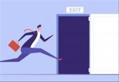 Onmiddellijke sluiting van de vereffening van een vennootschap: jaarrekeningrechtelijke gevolgen ...