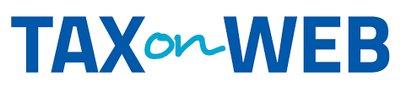 Opening van TAX-ON-WEB BNI 2021 ...
