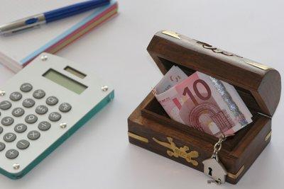 Kunt u de onderhoudsbijdragen die u betaalt aan uw voormalige echtgeno(o)t(e) aftrekken van uw belastbaar inkomen?
