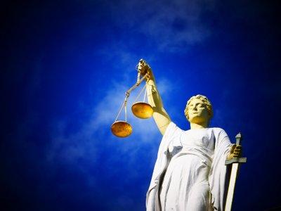 Hof van Justitie doet uitspraak over excess profit rulings