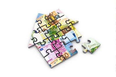 Vragen en antwoorden rond de nieuwe hypotheekregels