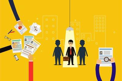 Une meilleure gestion des ressources humaines grâce à la digitalisation